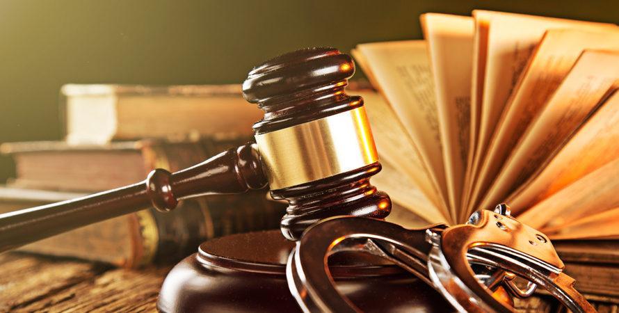 Prime Advice открывает практику уголовного права