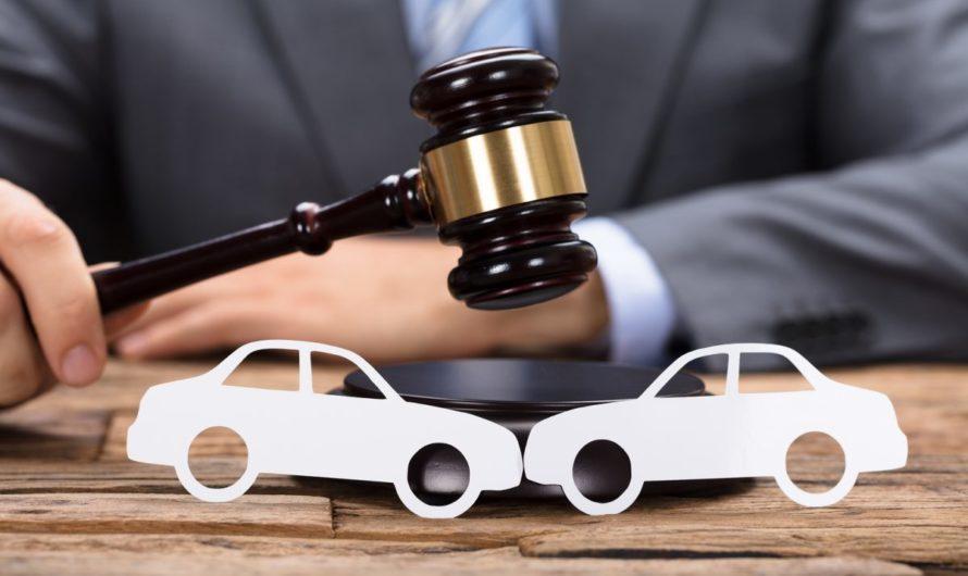Бесплатная консультация автоюристов круглосуточно: взыскание неустойки по ОСАГО!