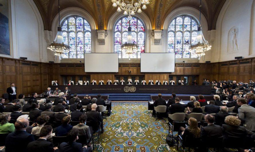 Продававший решения суда судья был отстранен от своей должности