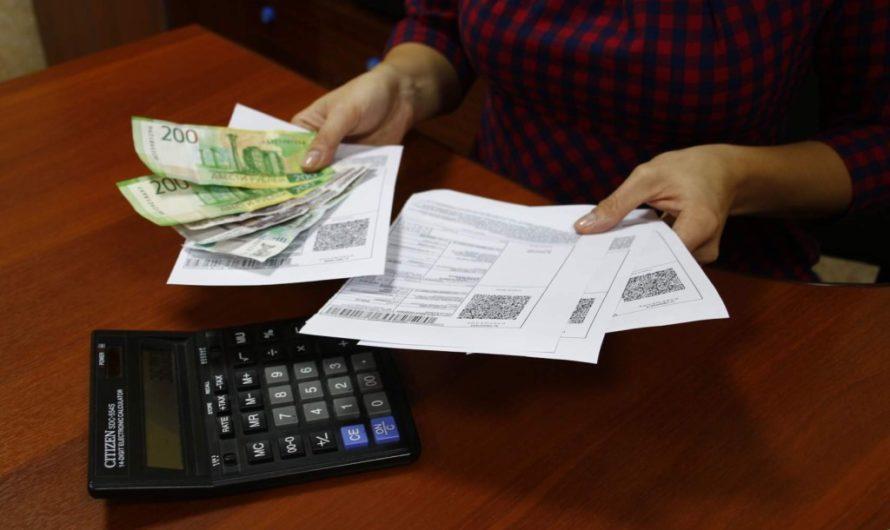 Как платить налог при занятии фрилансом