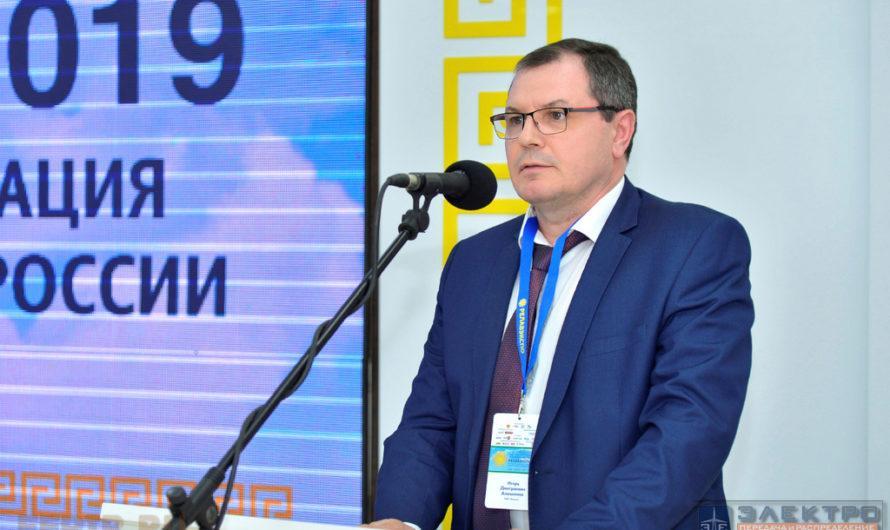 Алексей Костоваров назначен партнером в «Линия права»