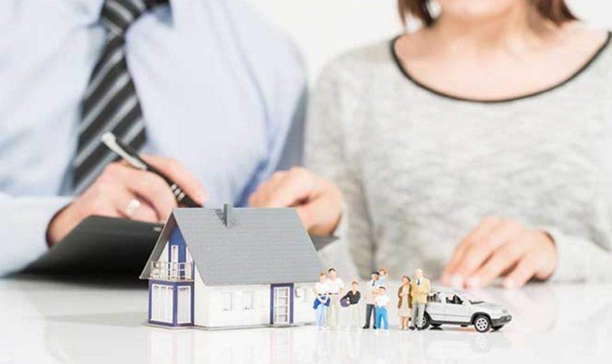 Пропущен срок вступления в наследство. Какие шаги необходимо предпринять для получения дома в наследство