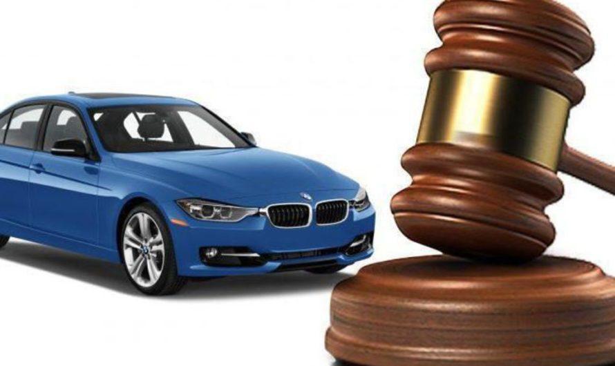 Бесплатная консультация автоюристов круглосуточно для владельца автопроката