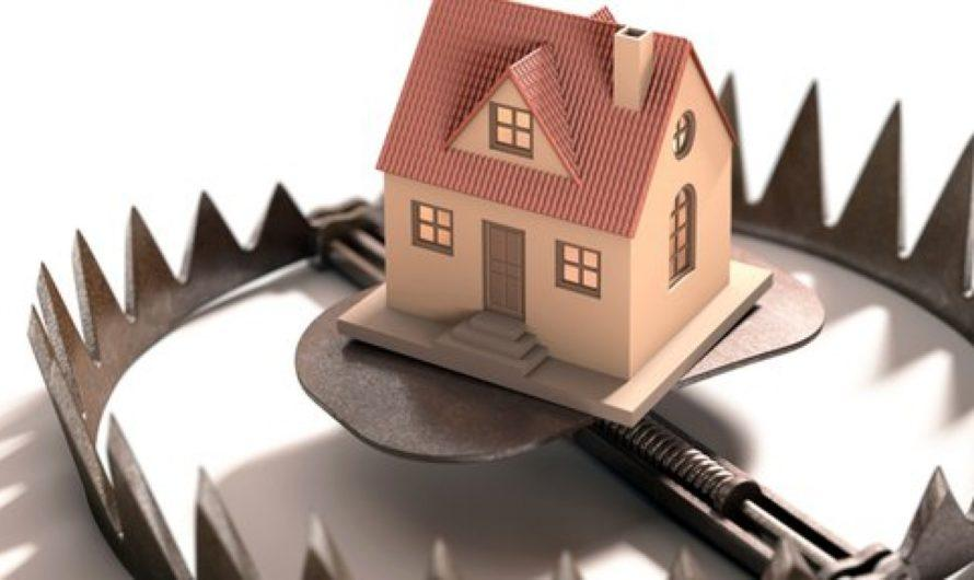Аренда квартиры: как снизить риски