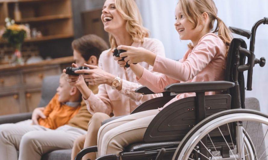 На какие условия ипотеки могут рассчитывать семьи, у которых есть дети-инвалиды