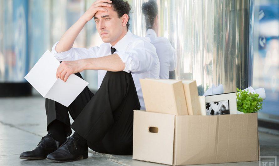 Увольнение сотрудника «по статье»: что нужно знать